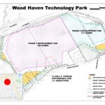 Wood Haven Technology Park